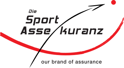 Die Sport Assekuranz Financial & Insurance Broker